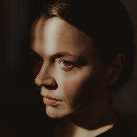 fot. Gabi Przybyszewska